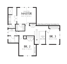 Craftsman Style Homes Floor Plans 93 Best Floor Plans Images On Pinterest Architecture Floor