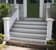 best 25 front door steps ideas on pinterest front steps front