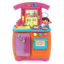 Kids Kitchen Furniture Playground And Toys Kids Kitchen Set Sets Play Kid For Cooking