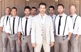 mens wedding men s wedding attire make sure he s weddingdash