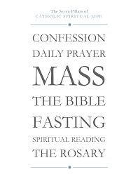 best 25 catholic daily mass readings ideas on pinterest