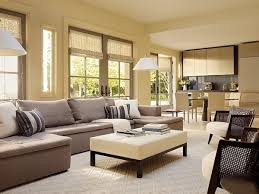 stylish modern rustic decor ideas in modern ru 3091 homedessign com