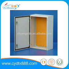 outdoor network cabinet outdoor network cabinet suppliers and