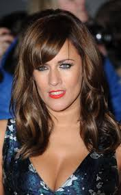 haircolor for forties 163 best hair colour to dye for images on pinterest hair dos