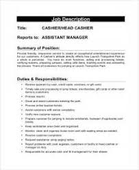 Cashier Skills List For Resume Thesis Sample In Marketing Graduate Admission Essay Help Human