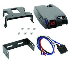 top 10 trailer brake controller reviews the best of 2017