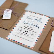 Rolling Wedding Invitation Cards Rolling Wedding Invitation Cards Gallery Wedding And Party