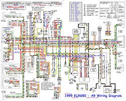 1992 tracker wiring diagram tracker fuse diagram chevy tracker