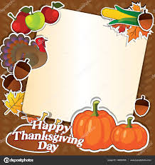 thanksgiving united states post office pa constitution happy