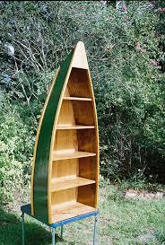 11 best wooden boat shelf images on pinterest boat shelf wooden