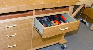 Kitchen Cabinet Drawer Rollers Beautiful Making A Drawer 36 Make A Drawer A File Cabinet 36352