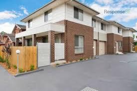 penrith area nsw property for rent gumtree australia free