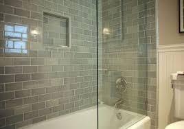 jeff lewis bathroom design jeff lewis bathroom design ideas 17 best ideas about jeff