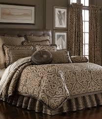 Ralph Lauren Comforter Set Dillards Comforters Sets Comforters Decoration
