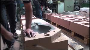 sand casting foundry uk casting foundry uk sand castings