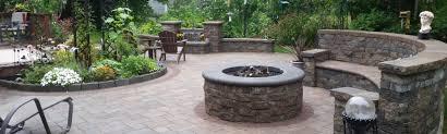 ideal landscape of holden massachusetts u2013 landscaping design and