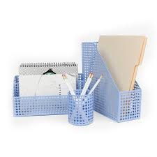 desk collections dorm storage and organization u2013 dormify