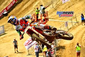 lucas pro motocross glen helen national images gallery c mcnews com au