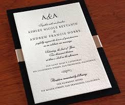 same wedding invitations same wedding invitations letterpress wedding invitation