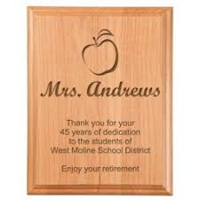 retirement plaques retired if plaque engraved gift collection