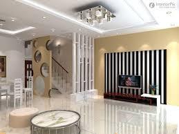 Room Divider Cabinet Interior Gorgeous Modern Living Room Modern Living Room Dividers