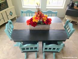 craigslist kitchen table and chairs dining room table craigslist