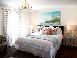 interior design on wall at home property brothers drew and jonathan scott on hgtv u0027s buying and