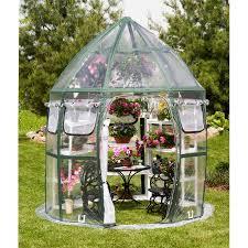 shop greenhouses u0026 accessories at lowes com