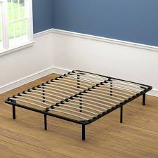 bed frame queen size th queen size loft bed frame ikea u2013 shinesquad