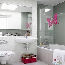 apartment bathroom ideas farmhouse bathroom ideas decorating ideas for apartment bathrooms