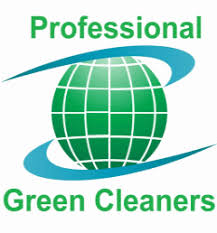 Toronto Upholstery Cleaning Upholstery Cleaning Fabriccare Toronto York Durham Peel