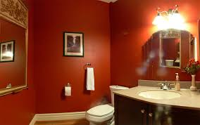 Small Half Bathroom Decorating Ideas Colors Half Bathroom Decorating Ideas Design Ideas U0026 Decors