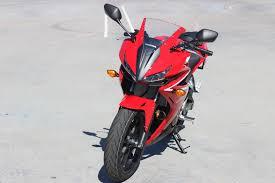 honda cbr500r 2017 honda cbr500r for sale in scottsdale az go az motorcycles