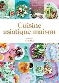 editeur livre cuisine cuisine asiatique maison soupe de poulet et noix de coco chez