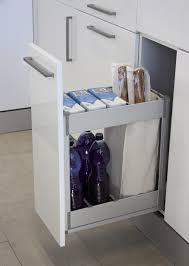 sac a pour meuble de cuisine sac a pour meuble de cuisine 5 zenkitchen panier