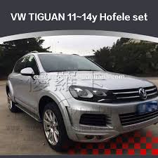 custom volkswagen tiguan front bumper for tiguan front bumper for tiguan suppliers and