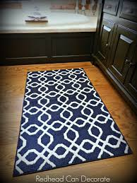 blue accent rugs roselawnlutheran