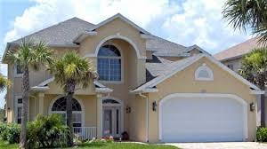 home design florida florida home design barbados home plan weber design
