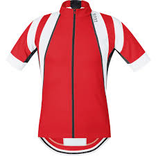 bike clothing gore bike wear oxygen jersey short sleeve men u0027s competitive