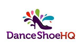 light in the box dance shoes clogging shoes we review the top 5 dance shoe hq