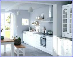 meuble bas evier cuisine element cuisine castorama castorama meuble cuisine de element meuble