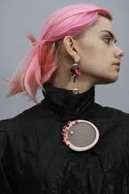 contemporary jewellery london 2013 london