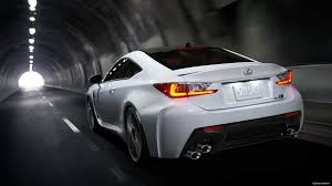 lexus rcf for sale in usa 2017 lexus rc f features lexus com