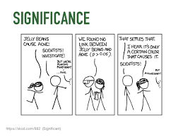xkcd com boyfriend mouse over says