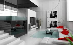 Quotes By Famous Interior Designers 28 Inspirational Architecture Quotes Famous Architects And Cheap