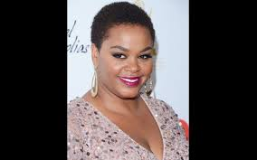regal hairstyles jill scott s 6 standout natural hair styles ebony