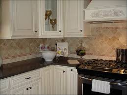 glass kitchen cabinet knobs amazing luxury home design