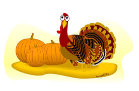turkey pumpkins turkey and pumpkin clipart clipartxtras