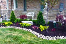 diy landscaping ideas transforming your pond with landscaping