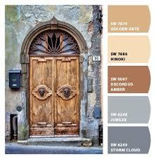 375 best paint colors images on pinterest colors color palettes